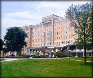 French Lick Springs Hotel_a