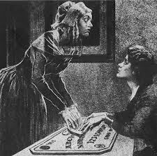 patience-worth-ouija-board