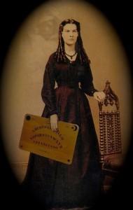 woman wtth board1