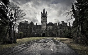 30-Most-Terrifying-Places-00