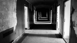 Abandoned-Linda-Vista-Hospital-where-ghosts-walk-the-corridors