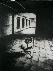haunted_asylum_by_liliannet-d51zzz7