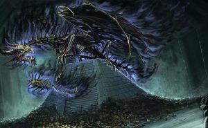 Undead_Bone_Dragon