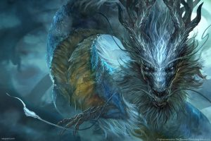 dragon_3_by_vargasni-d7f8j8s