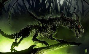 zombie_dragon_by_therisingsoul-d7g7jde