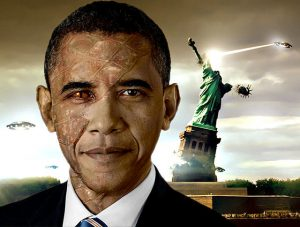 Obama_UFO