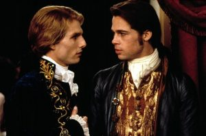 louis-and-lestat-in-interview-with-a-vampire-15-2-10-kc