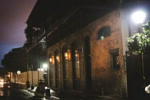 new-orleans-haunted-walking-tour-ghosts-vampires-witchcraft-and-voodoo-in-new-orleans-130677