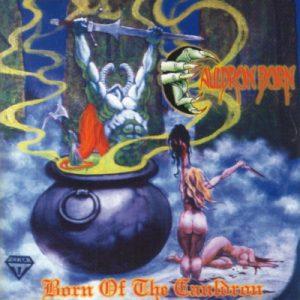 97_born_of_the_cauldron