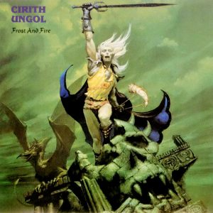 cirith-ungol-frost-and-fire1