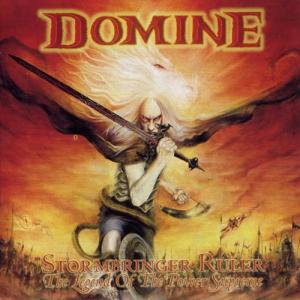 domine_stormbringer_ruler