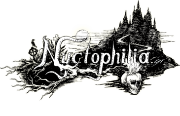 Nyctophilia.gr