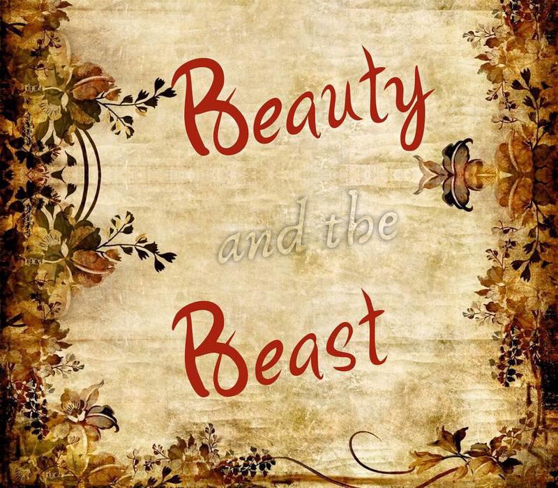 «Η Πεντάμορφη και το Τέρας»: Ιστορία αγάπης… ή μήπως όχι;