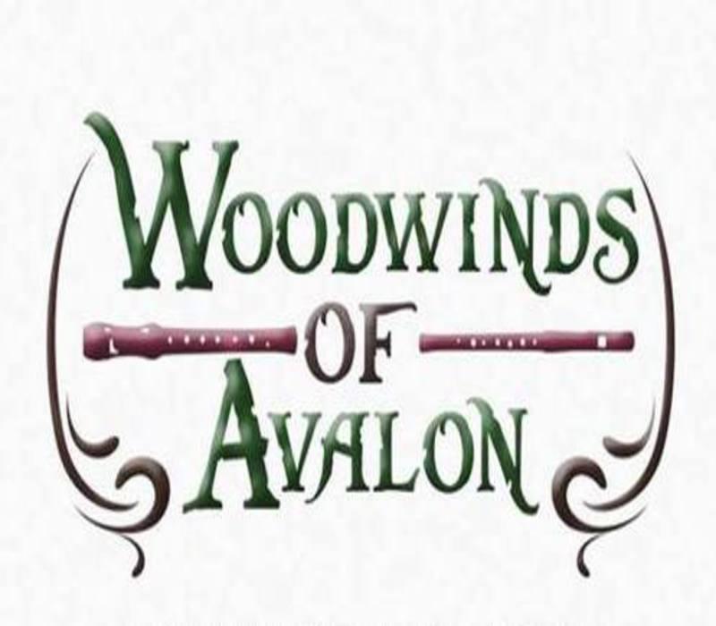 Woodwinds of Avalon First Οfficial Live