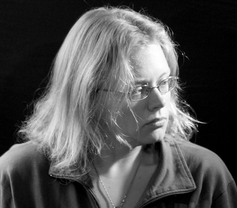 Συνέντευξη με την πολυβραβευμένη συγγραφέα φαντασίας Seanan McGuire