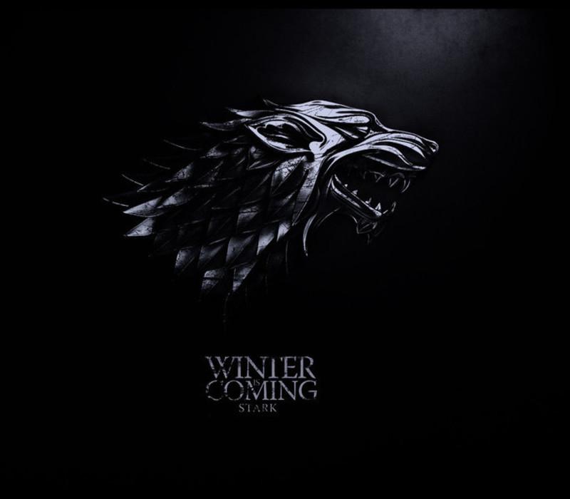 Η «τρομακτική» γοητεία του Game of Thrones