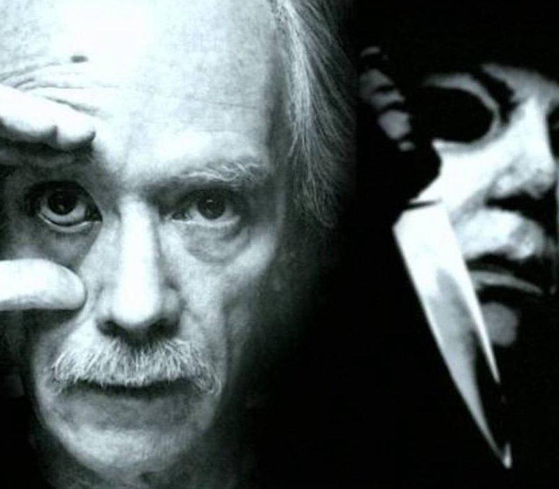 Αφιέρωμα στον «Horror Master» John Carpenter