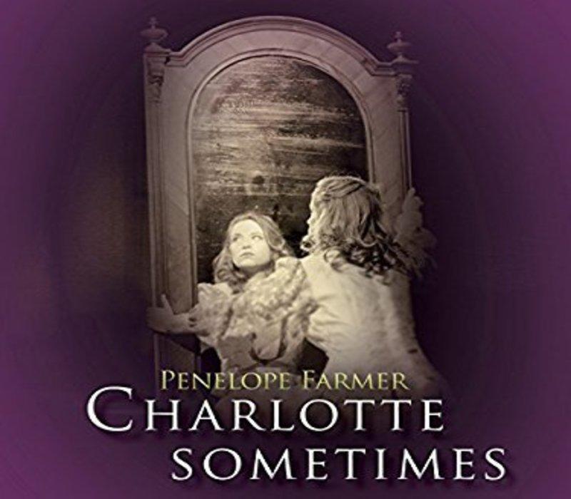 Κριτική: «Charlotte Sometimes» της Penelope Farmer