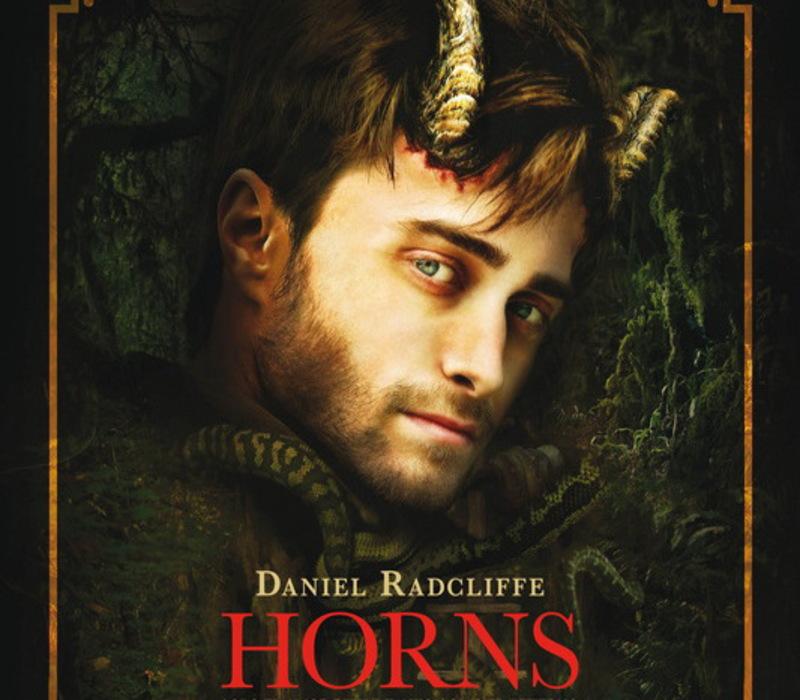 Horns (Μεταμόρφωση) – 2013