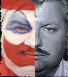 Gacy: photo from murderpedia