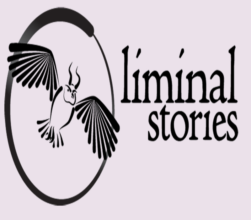 Open for Submissions: «Liminal»