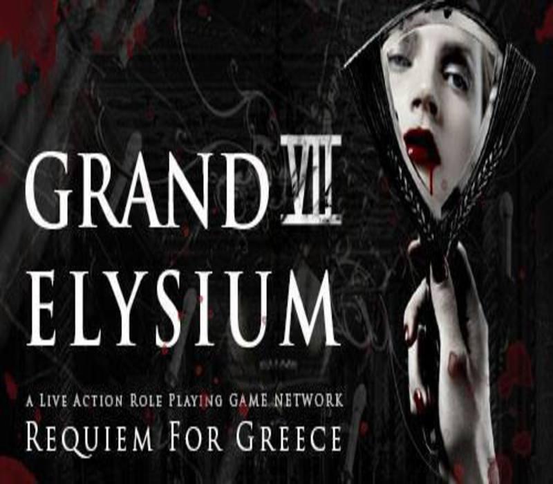 Grand Elysium VII : Τhe Ties that Bind
