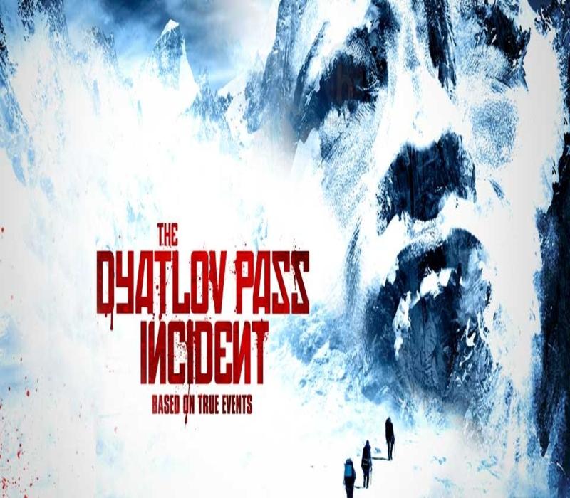 Το ανατριχιαστικό περιστατικό του Dyatlov Pass