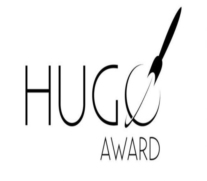 2018 Hugo and Campbell Awards Finalists
