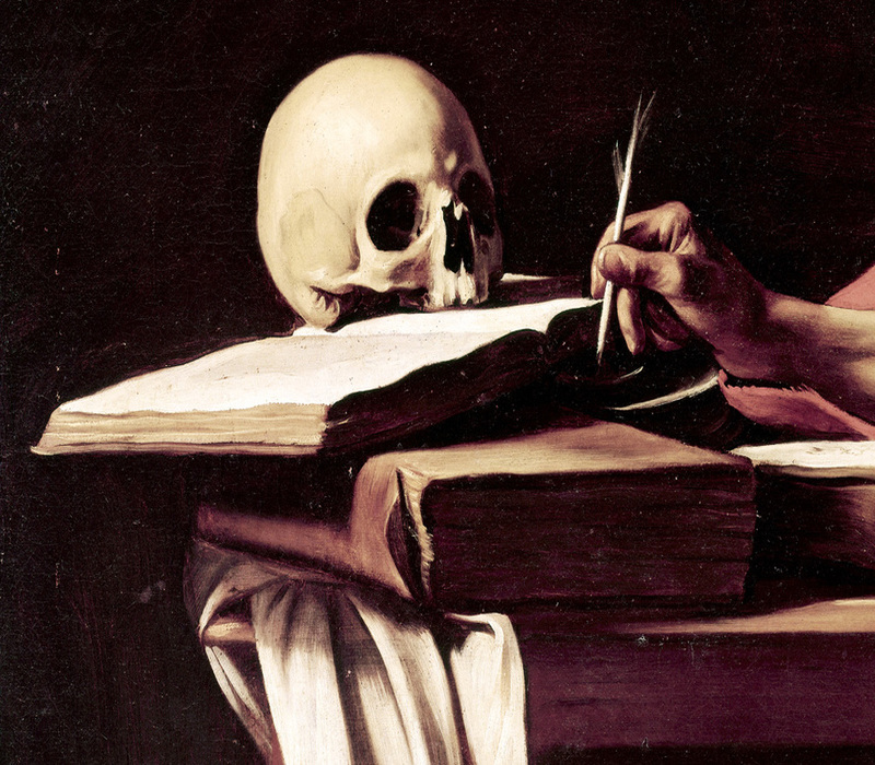 50 Magazines and Anthologies That Pay for Horror Fiction