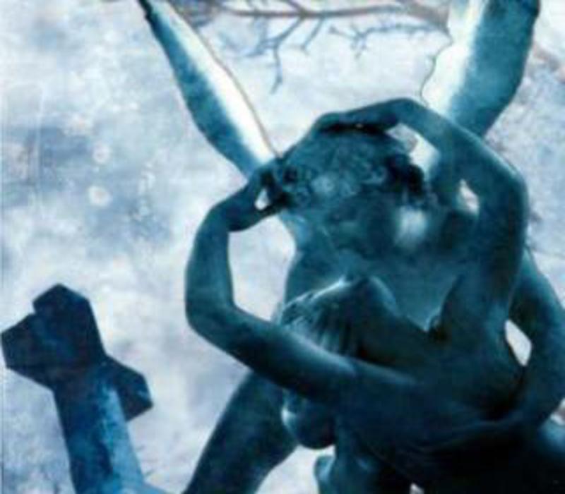 Κριτική: «Οι εραστές» του John Connolly