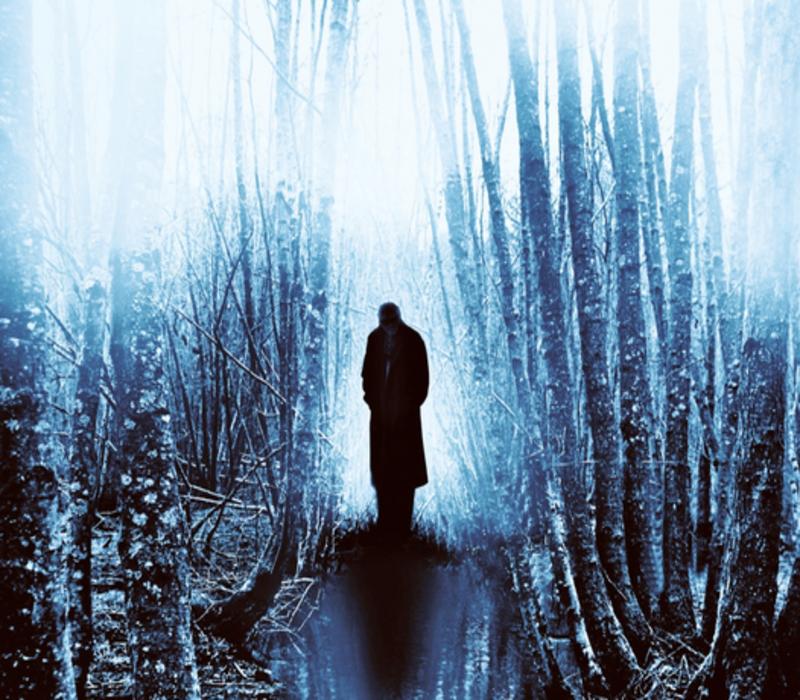 Κριτική: «Η Σκιά» του Βαγγέλη Γιαννίση