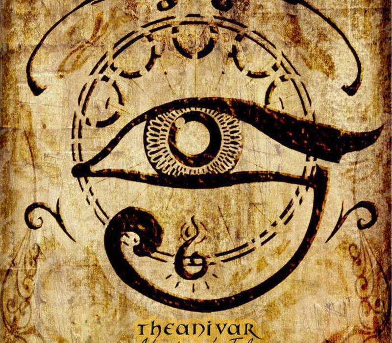 «Adventurer's Tale», μουσική για παιχνίδια RPG