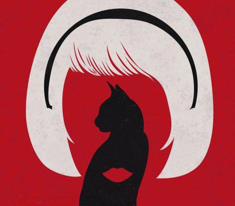 5 Ξόρκια από τη σειρά «Οι Ανατριχιαστικές Περιπέτειες της Sabrina»