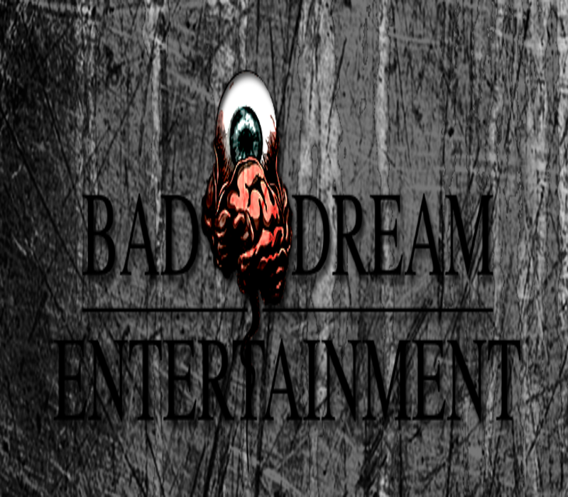 Call for Submissions: Bad Dream Entertainment