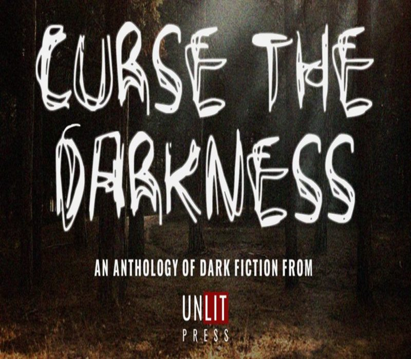 Call for Submissions: Curse the Darkness