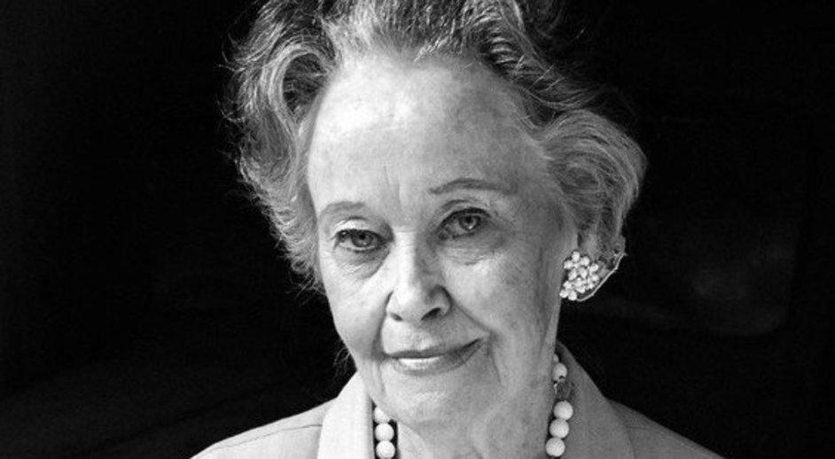 Απεβίωσε η Lorraine Warren, η ερευνήτρια παραφυσικού που ενέπνευσε το σύμπαν του «Conjuring»
