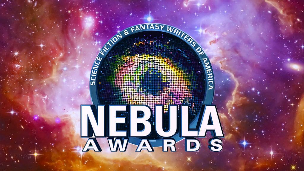 2018 Nebula Awards Winners