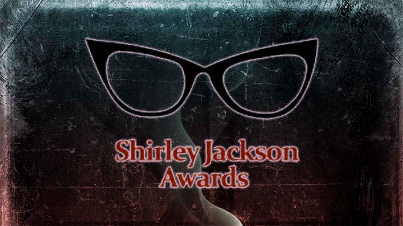 Shirley Jackson Awards 2018 Nominees