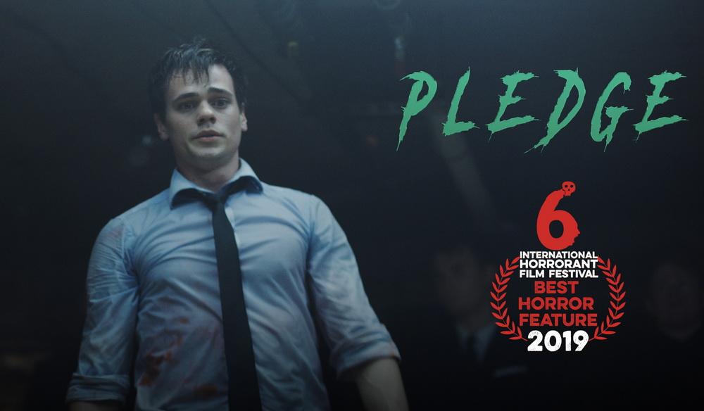 6ο Horrorant Film Festival: Βραβεία Horrorant 2019