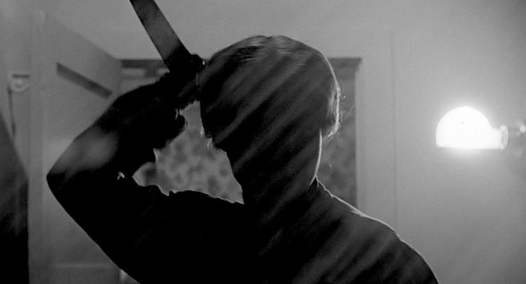«Ψυχώ»: Το αριστούργημα του Alfred Hitchcock