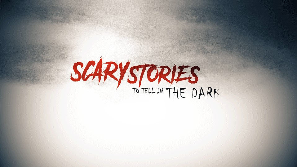 Δείτε το trailer του «Scary Stories to Tell in the Dark»