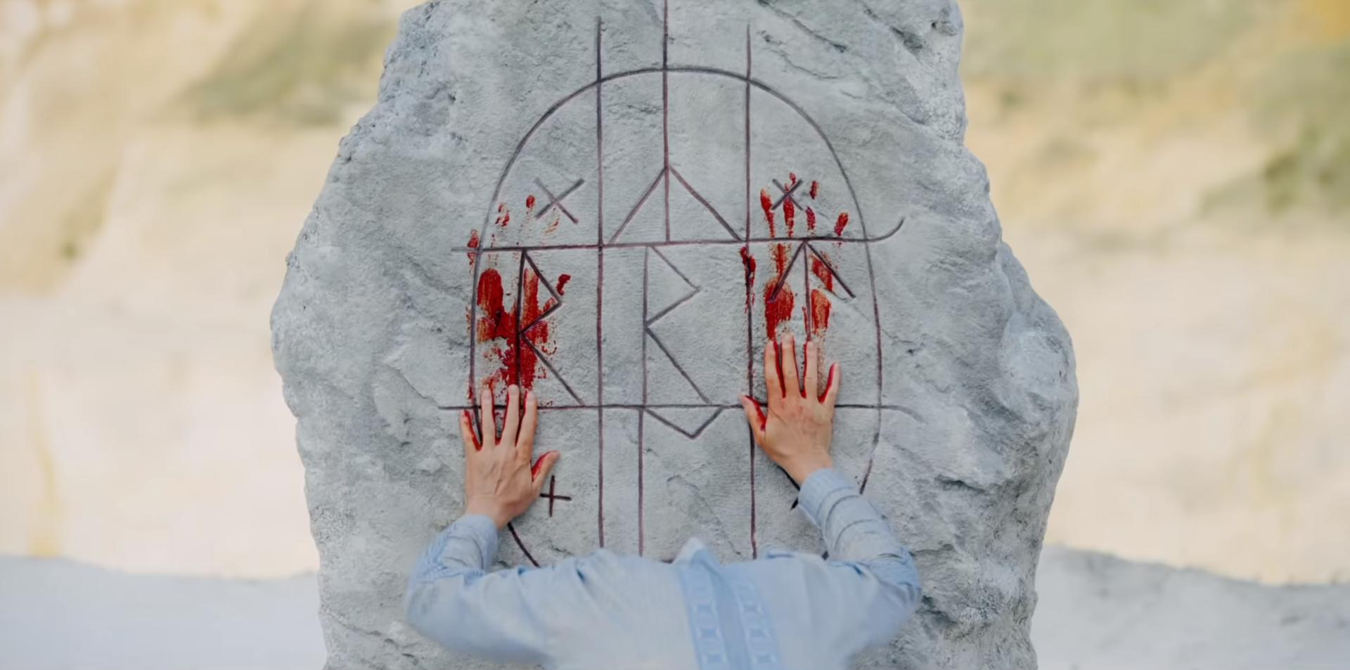 «Midsommar»: Θα ξεπεράσει ο Ari Aster το έπος του «Ηereditary» στη νέα του ταινία;