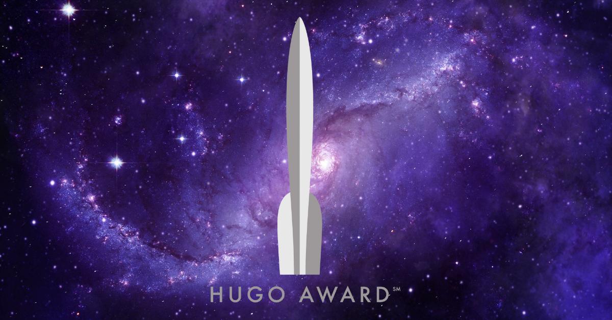 2019 Hugo Award Winners
