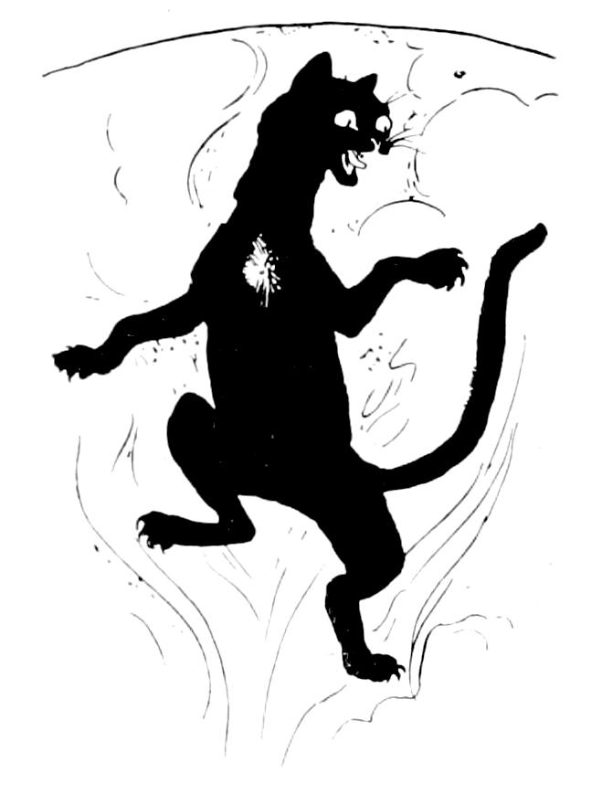 Γάτα Σιθ